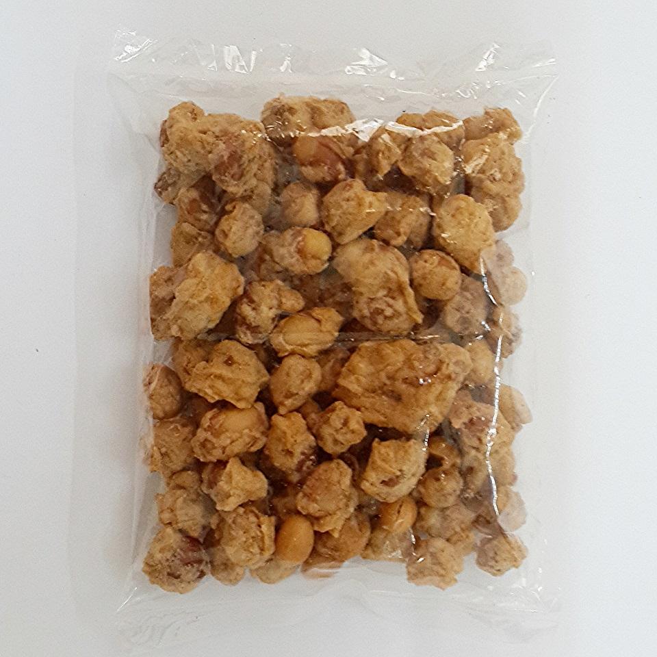 Kacang Disko