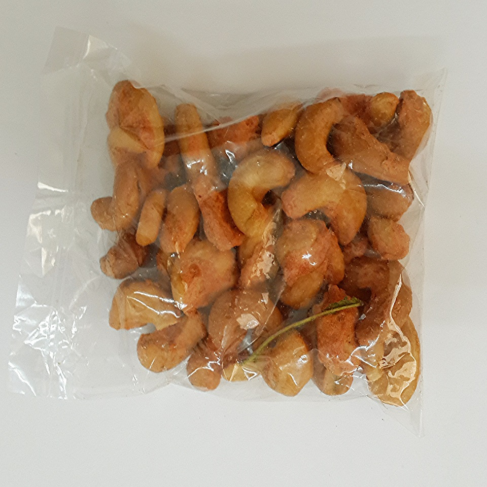 Kacang Mede Thailand